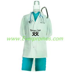 Doctor Flexi-Bottle