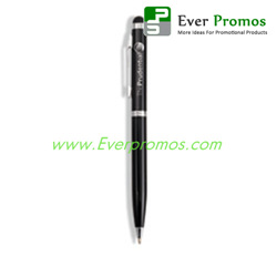Alliance Stylus Pen