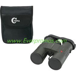 10 x 42mm Nitrogen Waterproof Binoculars