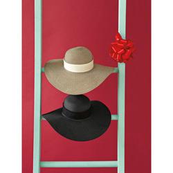 District® Floppy Sun Hat