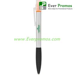 Graffiti Pen-Highlighter