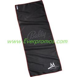 Mission EnduraCool Towel
