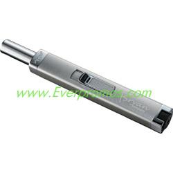 Zippo Mini MPL Lighter
