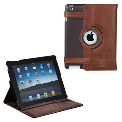 Cutter & Buck Legacy for iPad 2